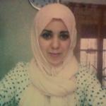 دردشة مع مجدولين من الدار البيضاء