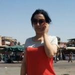 أميرة - الدار البيضاء
