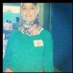 مروى - مراكش