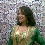 هاجر - مراكش