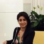 سارة - القاهرة