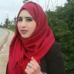 نادية - بوسكورة