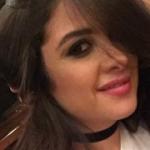 لينة - حاسي مسعود