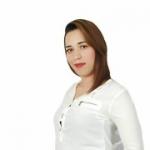 إكرام - الهراويين