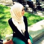 عائشة - اومناس