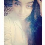 ياسمين - بني ملال