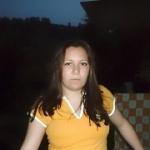 فاطمة الزهراء - افران