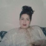 رانية - وجدة انغاد