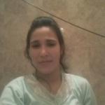 باهية - بني ملال