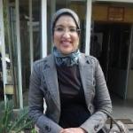 زينب - محافظة نابلس