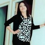 سارة - Beni Kraled