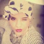 عبير - تونس العاصمة