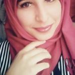 راشة - الجزائر