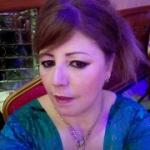 مريم - سوق أهراس