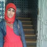 فاطمة الزهراء - سمالوط