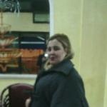 ياسمين - مدينة الحرير
