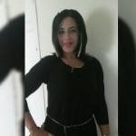 سامية - دا القايد بوعزة