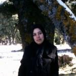 صفاء - أولاد ازباير
