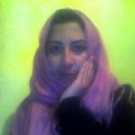 أميرة - سطات