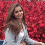 سارة - مراكش