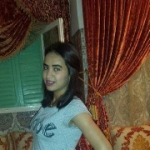 فاطمة الزهراء - مدينة الحرير