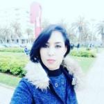 أميرة - المحمدية