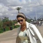 دنيا - تونس العاصمة