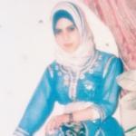 أسية - المحمدية