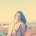 شيماء - الرباط