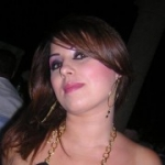 سوسن - تونس العاصمة