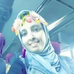 نادية - سعد العبد الله