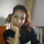 صبرينة - تونس العاصمة