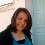 أمال - تونس العاصمة