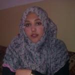 وفاء - مراكش