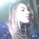 حبيبة - مراكش