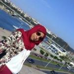 فاطمة الزهراء - محافظة قلقيلية