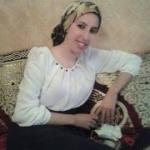 خديجة - بني ملال
