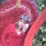 مجدة - النبي شيت