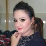 لميس - Dhalaa
