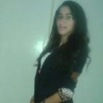 دردشة مع ياسمينة من الدار البيضاء