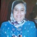 إيمان - نجع حمادي