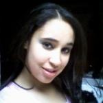 فاطمة الزهراء - مراكش