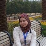 ياسمين - الإسكندرية