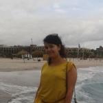 أماني - تونس العاصمة