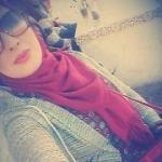 ياسمين - طنجة