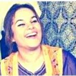 أميمة - وهران