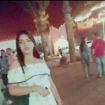 ليلى - غزة