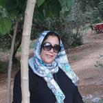 مريم - سلا