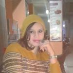دلال - تونس العاصمة