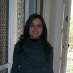 دردشة مع هند من تونس العاصمة